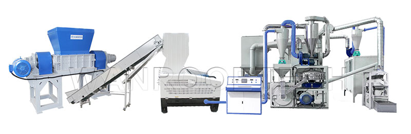 PCB separator, PCB recycling machine, PCB separator machine,PCB board recycling machine,PCB dismantling machine