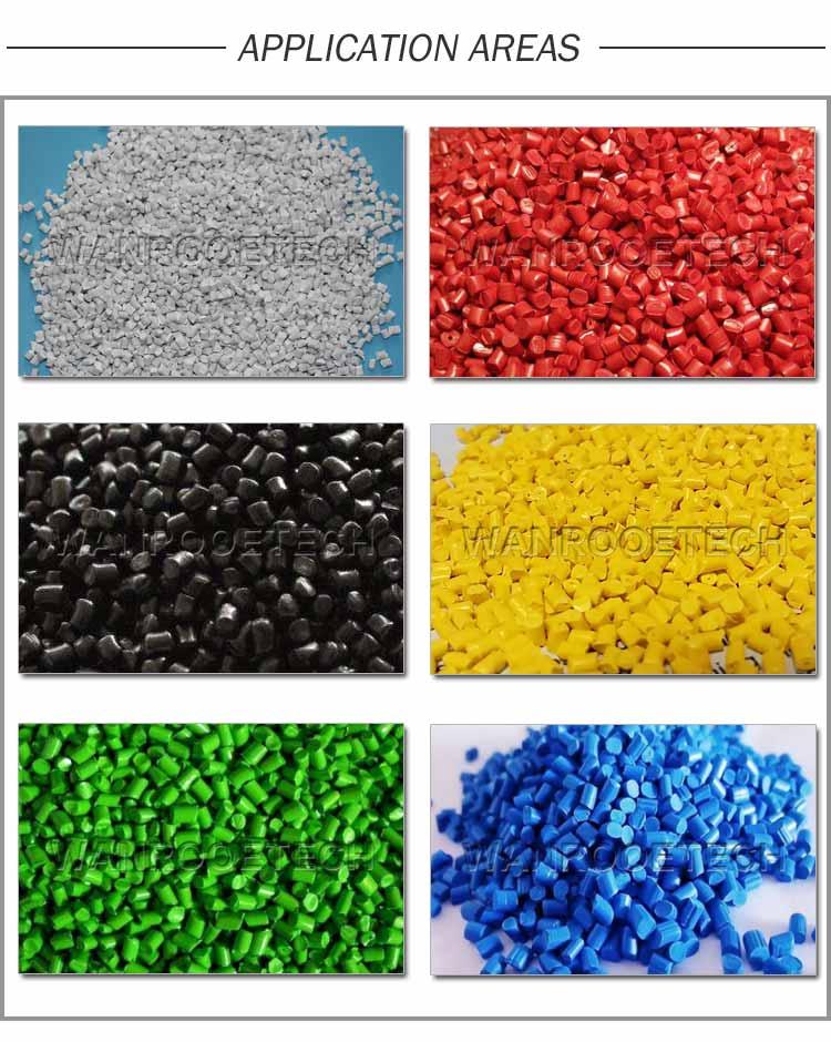 Plastic Compounding Pelletizing Machine, Plastic Granulating Machine, Plastic Compounding Granulating Machine, Plastic Pelletizing Machine