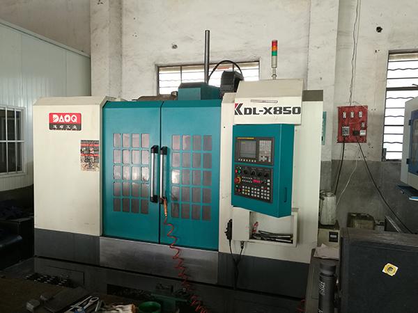 Plastic Pulverizer Blade, Pulverizing Disc, Grind Mill, Mill Disc, Grinding Disc, Granulator Disc