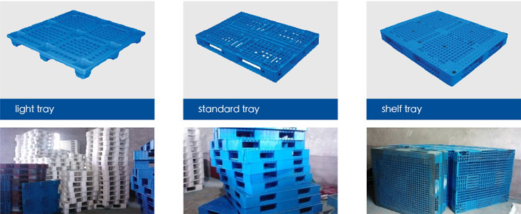 Plastic Pallet Crushing Weighing And Bagging Line,Plastic Pallet Crusher,Plastic Tray Crusher