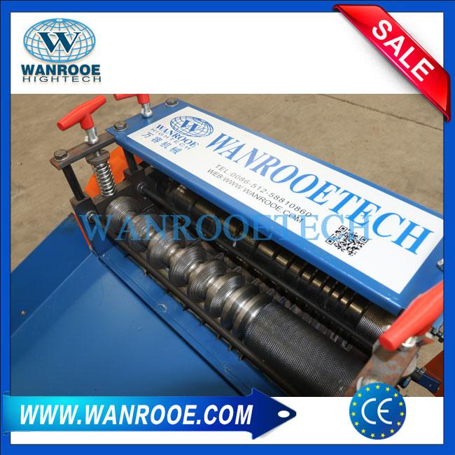 Wire stripping machine,Copper wire stripping machine, cable peeling machine,cable wire stripper machine
