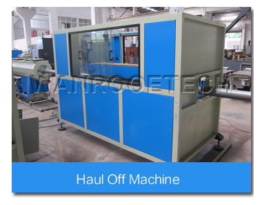 Plastic PVC Pipe Haul Off Machine,PVC Pipe Production Line,PVC Pipe Making Machine,PVC Pipe Extrusion Machine