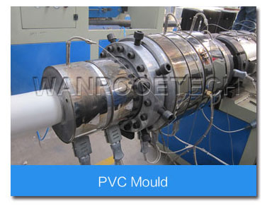 PVC Mould,PVC Pipe Extrusion Machine,PVC Pipe Production Line,PVC Pipe Making Machine