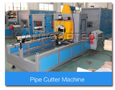 PVC Pipe Cutter Machine,Plastic Extrusion Machine,PVC Pipe Making machine,PVC Extruder