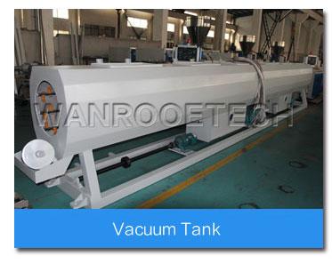 PE/HDPE Pipe Spray Tank,Hdpe Pipe Extrusion,HDPE Extrusion Line,PE Pipe Production Line